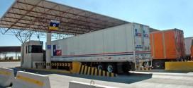 Crece deficit de choferes, Estados Unidos contrata operadores mexicanos