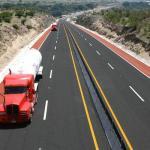 Camion_Carretera_29_0