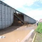 puente_escamas_colapsa_veracruz-Poza_rica