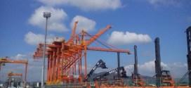 Puerto de Manazanillo requiere de obras para mantener su crecimiento