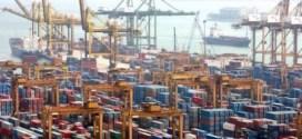 Más que ampliar puertos, urge más infraestructura