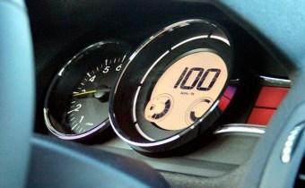 exceso-velocidad