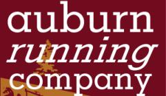 Auburn Running Company