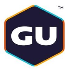 GU_LogoNew