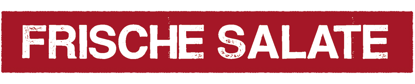 Headline Salat