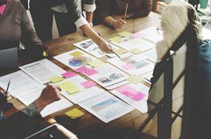 organisation-du-travail-5-etapes-a-respecter-pour-etre-productif