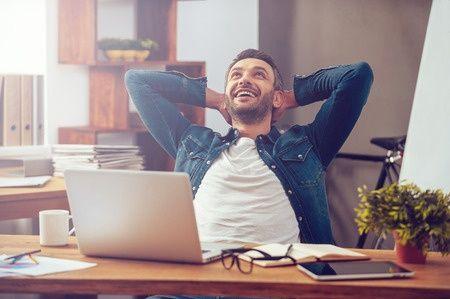 Les 6 etapes CLEFS avant de commencer un business