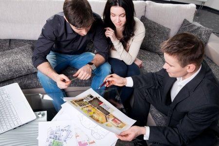 comment devenir architecte d int rieur. Black Bedroom Furniture Sets. Home Design Ideas