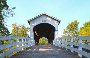 Currin Bridge Lane County Oregon online