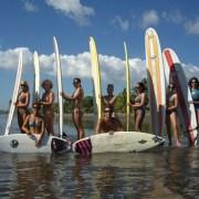 Surfen Playa Hermosa Jaco Costa Rica