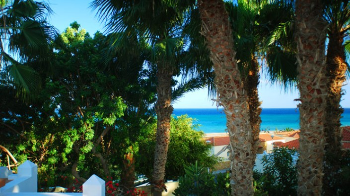 Unterkunft mit Pool Surfschule Fuerteventura