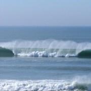 Portugal Surfcamp