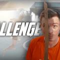 Mr Challenge 365