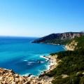 Hiking The Lycian Way Turkey