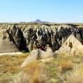 Cappadocia Underground