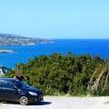 North Cyprus Rent A Car Road Trip Inspiration