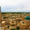 These Photos Will Inspire You To Travel To Uzbekistan!