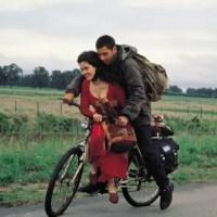 5 Great Latin American Road Movies