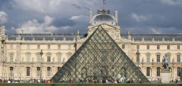 Louvre (1170x552)