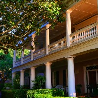3 Top Cities to Visit for Southern Charm