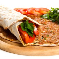 Rehabilitating Turkish Food: Rediscovering the Inventors of Gastronomy