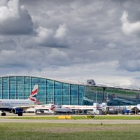 Don't Limit Your Flight Search to Heathrow – Some of the Other Great International Airports in England