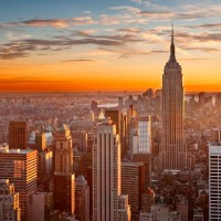 New York City: Contribution to the world