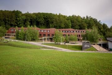 wellness-hotel-sotelia