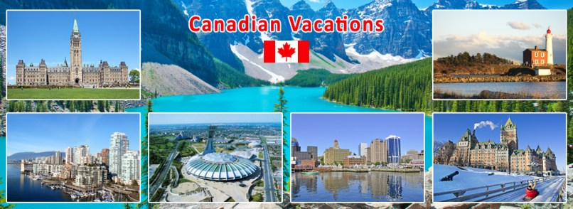 Best Last Minute Vacation Deals Canada
