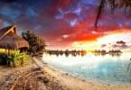 Moorea Island France (2)