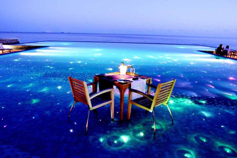 Maldives2