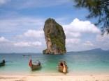 bangkok-beaches