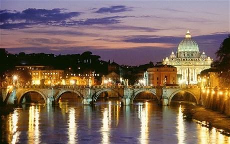 rome-beauty-night