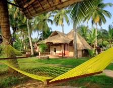 Kerala-Honeymoon