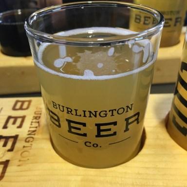 Burlington-Beer-Co-Beer