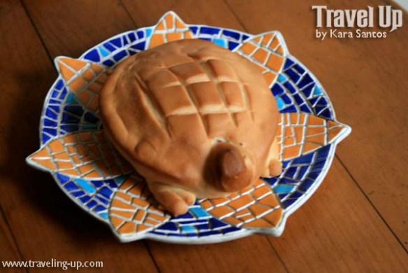 animal-bread-antipolo-turtle