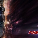 5 Reasons you should check out Point Blank