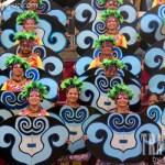 Albay's Magayon Festival 2012