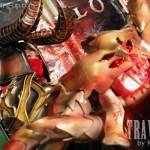 Evil is Back: Diablo III is here!