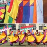 Regatta de Zamboanga & La Hermosa Festival