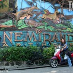 Folk Art & Food Tour of Angono, Rizal