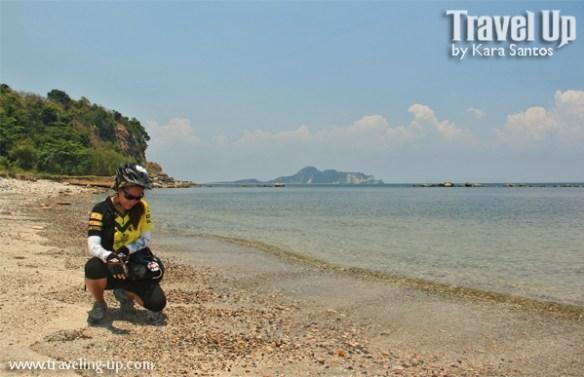 corregidor biking beach travelup