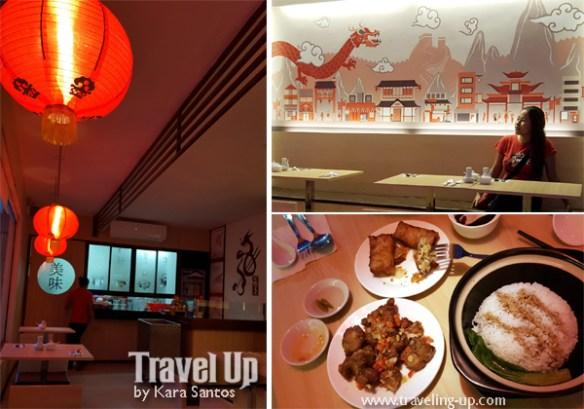 kuaizi chinese restaurant maginhawa