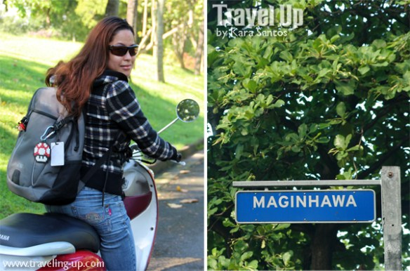 maginhawa eat street travelup