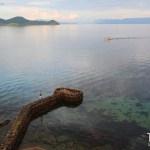 Travel Guide: Culion, Palawan