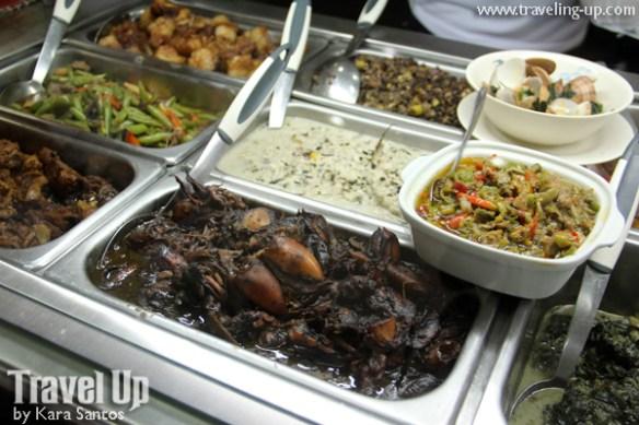 naga-garden-naga-city-food