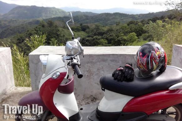 scooter sierra madre spyder helmet gloves