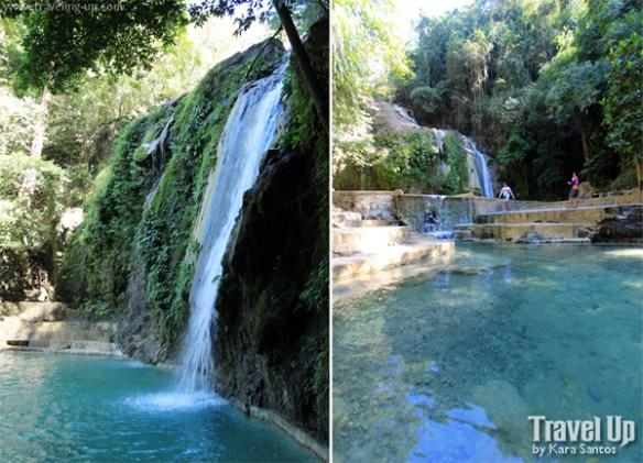 palo alto falls 02