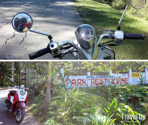 park, rest & dine rizal 01