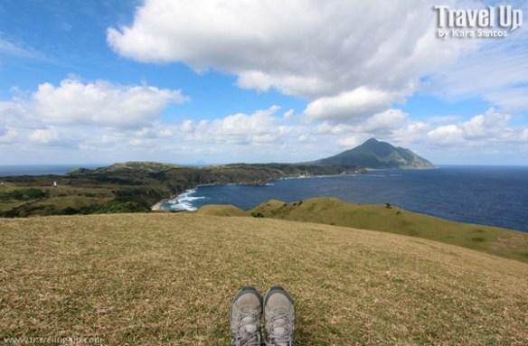 marlboro hills batanes travelup selfeet